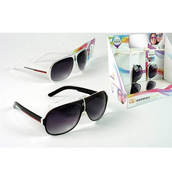 Universal γυαλιά ηλίου υψηλής ευκρίνειας UV400 – OEM 53663 – House Shop 3f6ec2c17ce