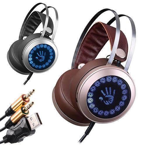 Ακουστικά Gaming